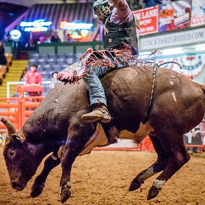 120117_3340_Cowtown Rodeo FW-TX