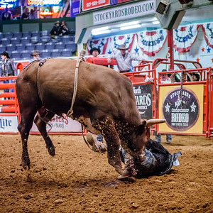 120117_3311_Cowtown Rodeo FW-TX