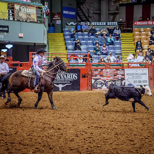 120117_4023_Cowtown Rodeo FW-TX