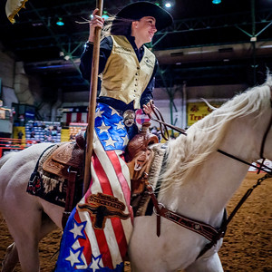 120117_4016_Cowtown Rodeo FW-TX