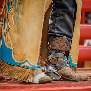 120117_3498_Cowtown Rodeo FW-TX