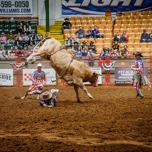 120117_3270_Cowtown Rodeo FW-TX
