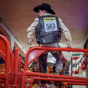 120117_3461_Cowtown Rodeo FW-TX