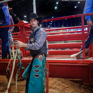120117_3508_Cowtown Rodeo FW-TX