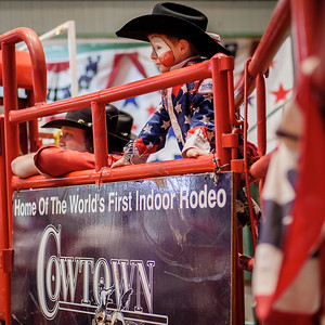 120117_3424_Cowtown Rodeo FW-TX