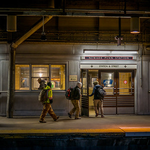 121616_4908_Newark Penn Station