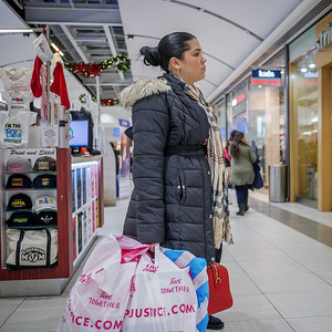 121717_9722_Shopping