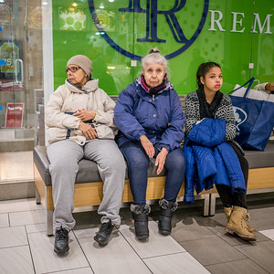 121816_6054_Shoppers
