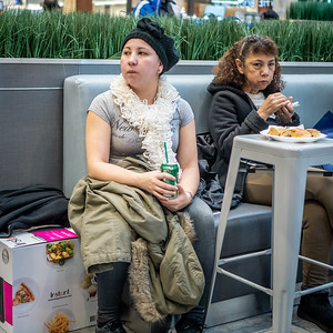 122219_2503_Shoppers