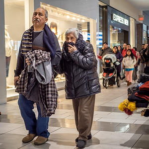 122219_2496_Shoppers