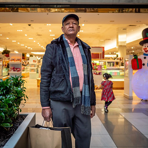 122318_7065_Shoppers