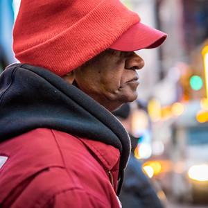 122816_7064_NYC 42-8