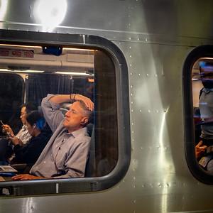 081619_1302_Newark Penn Station
