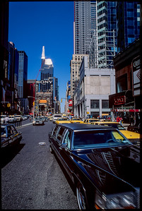 1988 NYC Times Square_7732