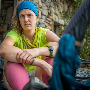 071915_7413_AT Hiker Laura