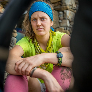 071915_7421_AT Hiker Laura