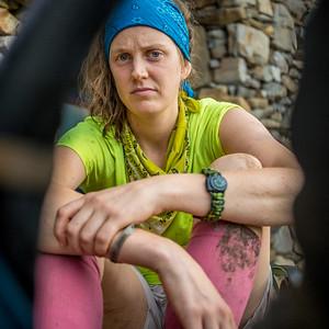 071915_7436_AT Hiker Laura