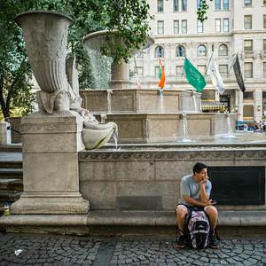 071214__1010624_NYC