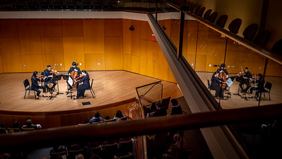 112619_2258_CART CALI Chamber Music