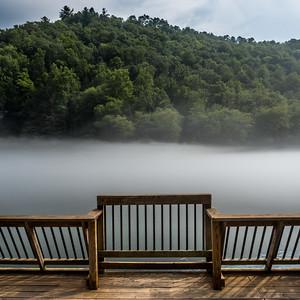 071815_7567_Cheoah Lake NC