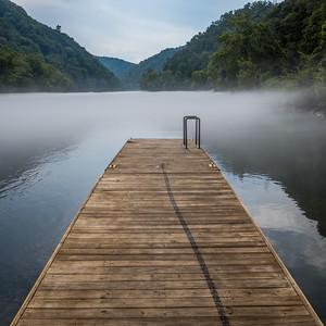 071815_7453_Cheoah Lake NC