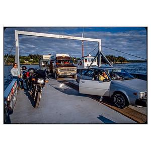 1984 Maine w-Bruce