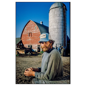 1985 Sussex Co Dairy Farmer_7721