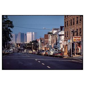 1988 Kearny Avenue