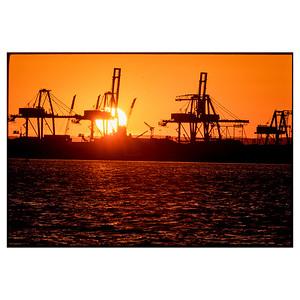 1988 Port Newark_7738