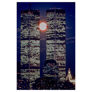 WTC full moon_7724