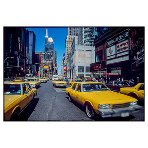 1988 NYC Times Square_7734