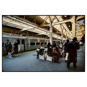1988 Newark Penn Station_7744
