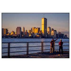 WTC sunrise fishing_7726