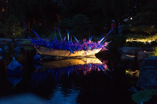 20140820 Chihuly Botanic Gardens