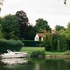 Goring-on-Thames, Oxfordshire