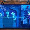 Deep Ellum Street Art