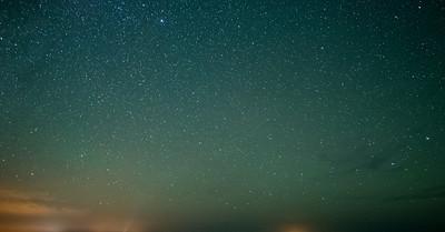 stars1001