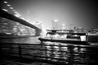NY_Brooklyn_Bridge_Park-007