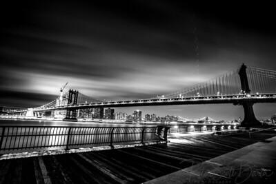 NY_2016_BW013