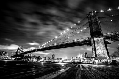 NY_2016_BW011