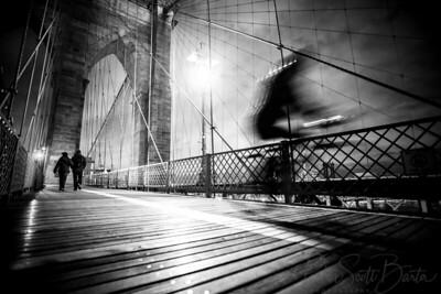 NY_2016_BW017