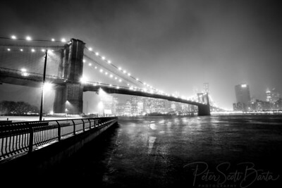 NY_Brooklyn_Bridge_Park-001