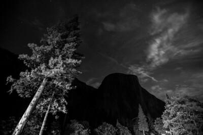 Yosemite-016