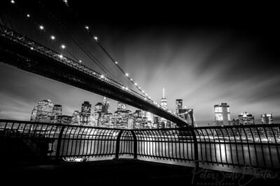 NY_2016_BW012