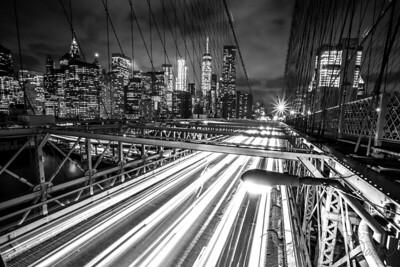 NY_2016_BW021