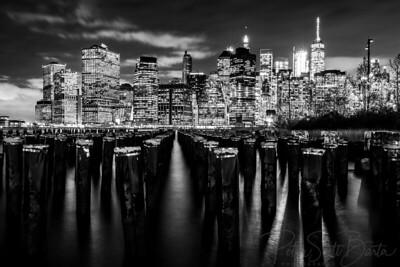 NY_2016_BW010
