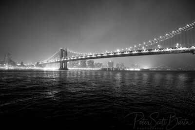 NY_Brooklyn_Bridge_Park-002