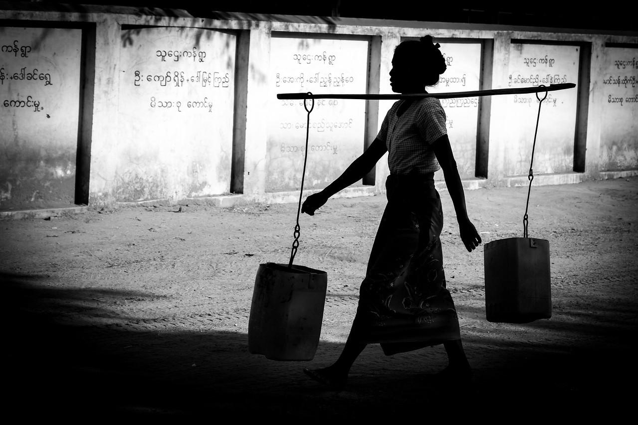 086-Burma-Myanmar