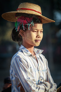 007-Burma-Myanmar