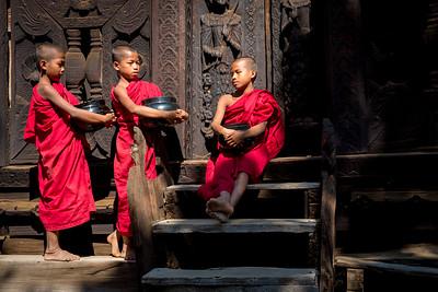029-Burma-Myanmar